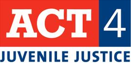 ACT4jj